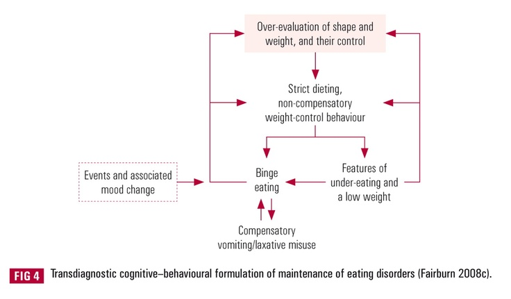 famous case studies in cognitive psychology Five landmark psychology case studies you should know about posted on may 1, 2011 by abdullaman the psychology case study is one of the oldest research methods in the discipline.