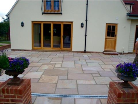 At Diamond Service Group, you will find the complete #block #paving #price #guide. For more information visit now!
