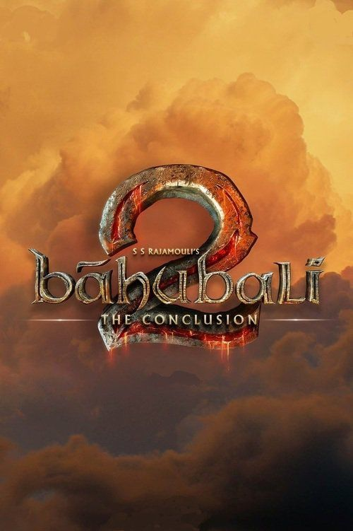 (=Full.HD=) Baahubali 2: The Conclusion Full Movie Online | Download  Free Movie | Stream Baahubali 2: The Conclusion Full Movie HD Download Free torrent | Baahubali 2: The Conclusion Full Online Movie HD | Watch Free Full Movies Online HD  | Baahubali 2: The Conclusion Full HD Movie Free Online  | #Baahubali2TheConclusion #FullMovie #movie #film Baahubali 2: The Conclusion  Full Movie HD Download Free torrent - Baahubali 2: The Conclusion Full Movie