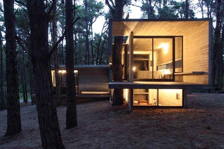 bakarquitectos.com.ar