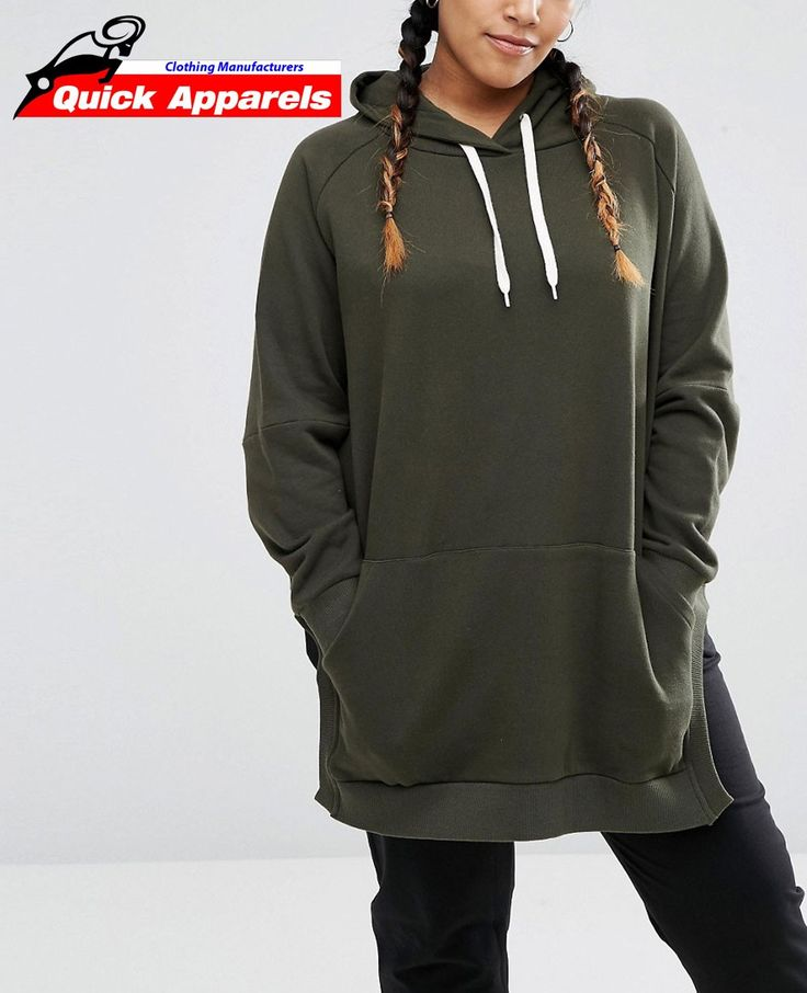 http://www.quickapparels.com/curve-hoodie-in-oversized-fit-with-side-splits.html