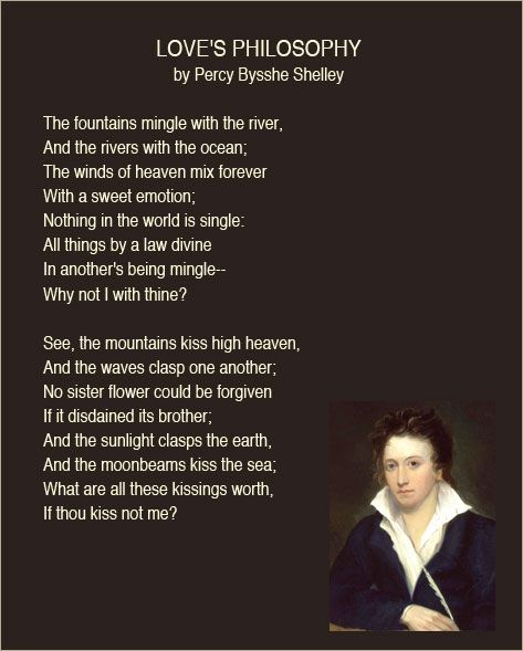 does percy bysshe shelley express idea skylark being super To a skylark percy bysshe shelley rise of the skylark, samuel palmer the central thesis of this poem being that it is and is not the bird singing and hence he passes with restless dissatisfaction from one simile to the next in a failing attempt to express his central idea.
