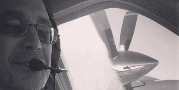 Uma aeronave desapareceu perto de Bahamas, no famoso Triângulo das Bermudas - com quatro pessoas a bordo, inclusive duas crianças.