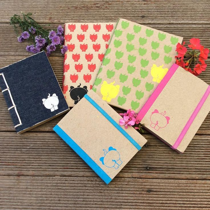 Are you looking for something quirky & love elephants & eco friendly products....then look no further, these notebooks at Shakiraaz online are made out of recycled Indian elephant dung  not smelly I must add!! They are now on sale peeps  #homedecor#homewares#ecofriendly#natural#stationery#recycled#handmade#handmadegifts#shakiraaz#colourful#decor#instapic#interiordesign#interiorinspo#designinspo#decorinspo#instabook#elephants#designporn#design#blockprinted#quirky