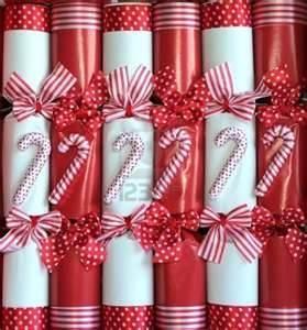 Stupendous 1000 Images About British Christmas Crackers On Pinterest Easy Diy Christmas Decorations Tissureus