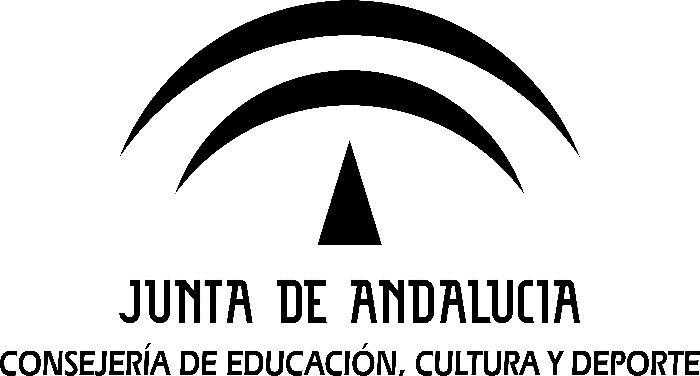 Inspección Educativa - Inicio - Consejería de Educación, Cultura y Deporte