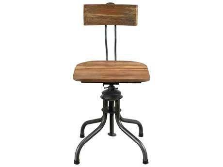 appealing teak office furniture glamorous. moeu0027s home collection gabriel solid teak wood desk chair set of appealing office furniture glamorous r