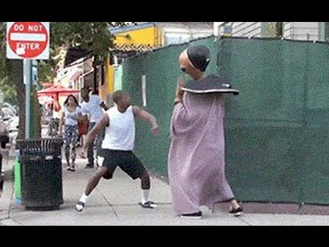 Funny Video Clips 2015 !!! Funny Scary Pranks Funny Hot Girls Funny Fails & Jokes