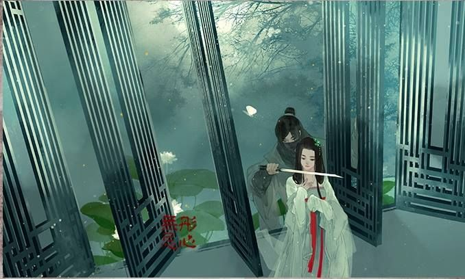 tanabata extreme