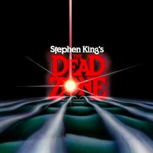 Stephen King's <cite>The Dead Zone</cite>