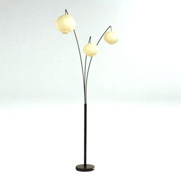 Magnifying floor lamp reviews