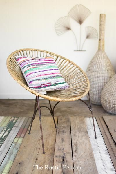 Patio Furniture   Outdoor Furniture. This Modern Chic Wicker Chair Can Be  Used Indoors   Or As Outdoor Furniture. Patio Furniture Sale, Free Shipping.