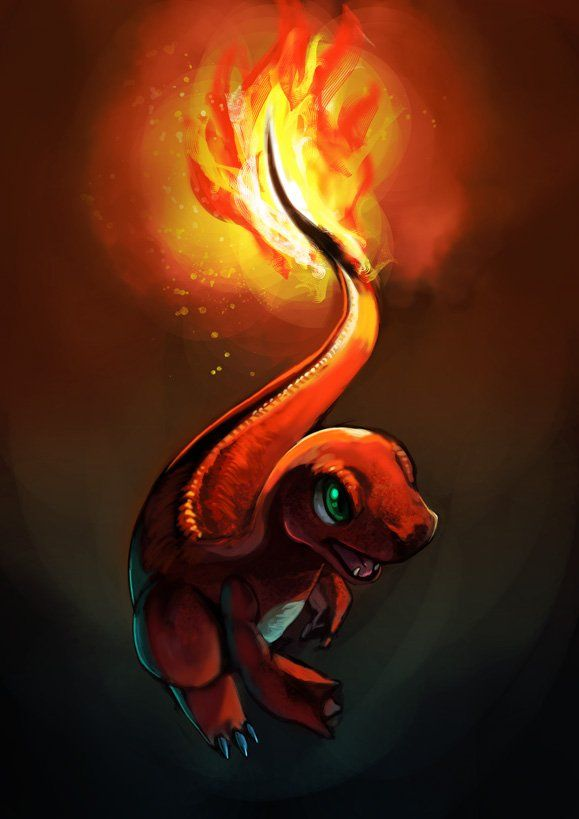 fan art 151 pokemon 148
