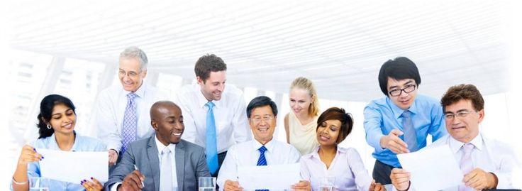 Trabajamos en la mejora continua y en políticas innovadoras  que estén alineadas con nuestros valores, esto nos ha hecho ser una Best Work Place 2014. http://www.empresaactual.com/2014-12-22-somos-proyecto-comun-construido-trabajo-todos/