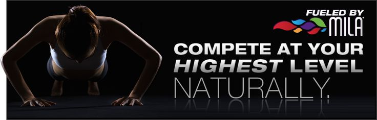 The World's healthiest whole raw food, ideal for athletes.