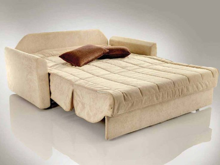 Superbe Nice Sofa Hide A Bed , Amazing Sofa Hide A Bed 84 Modern Sofa Inspiration  With