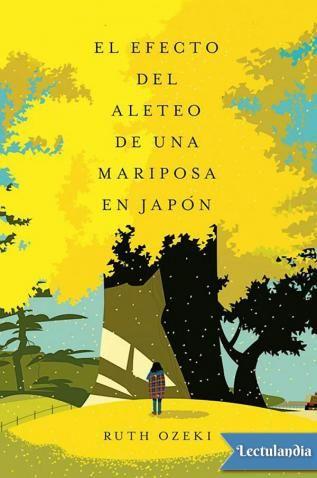 Ruth Ozeki es una profesora universitaria de literatura de ascendencia japonesa que vive en Vancouver. Una tarde, paseando por la playa, encuentra una fiambrera de Hello Kitty que contiene cartas y un diario pertenecientes a la adolescente Naoko Yasutam...