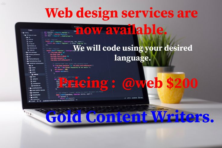 Gold Content Writers (goldcontentwriters) on Pinterest