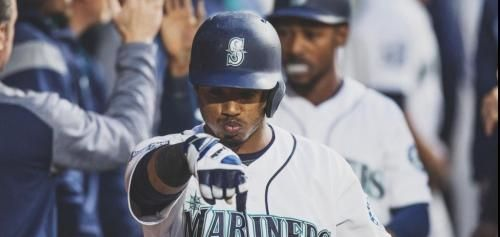 Seattle Mariners shortstop Jean Segura, who has been sidelined since June 2 with a high ankle sprain, was activated prior to Wednesday's…
