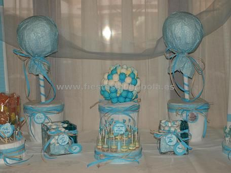 arreglos de de nino bautizo google search baby shower