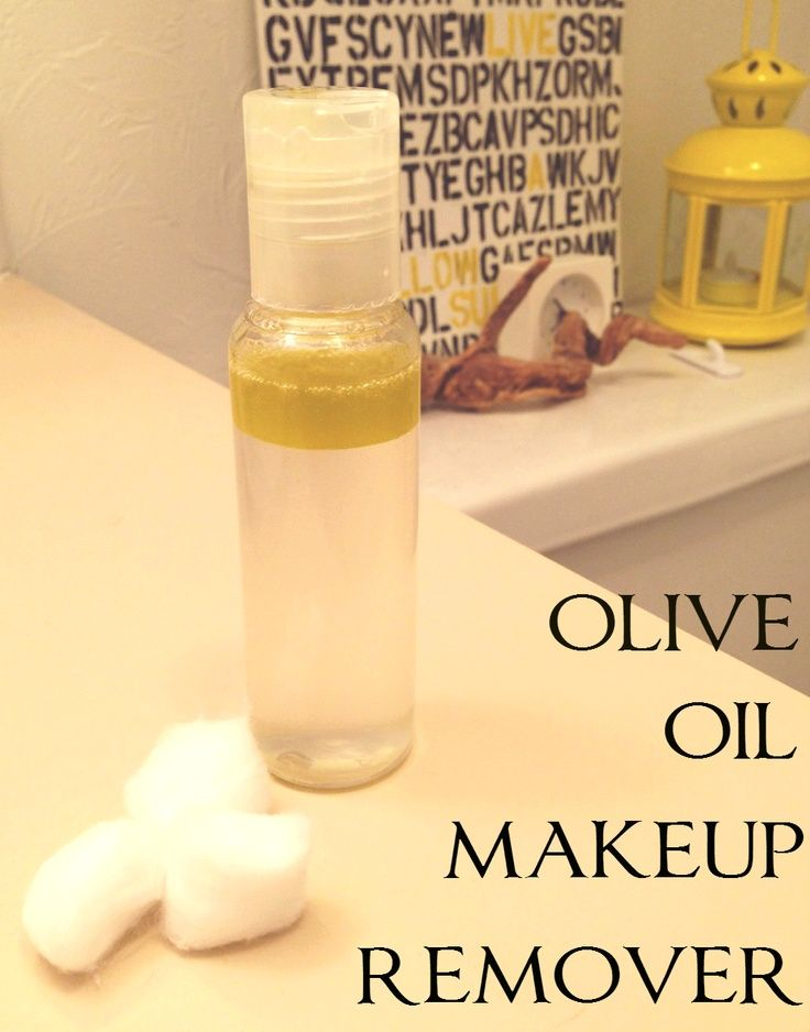 Into the Forest Dim: DIY: Beauty Products