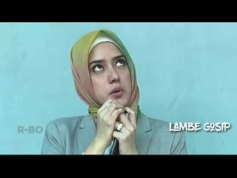 Ulang Tahun Ke 31, Fairuz Disambangi Mendiang A Raffiq Dalam Mimpi