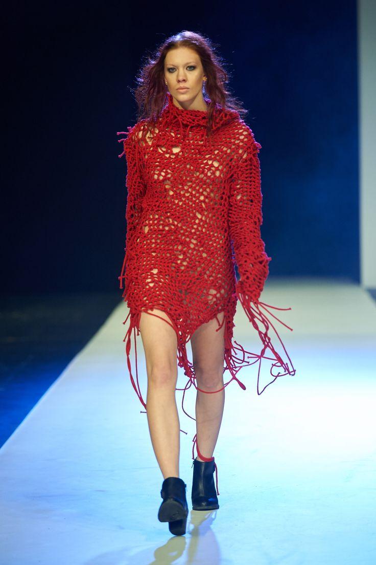 #fashionweek #poland #sieradzky #lodz