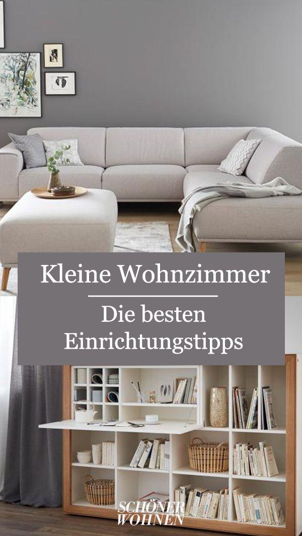 Tipp 11 Fur Stauraum Sorgen Bild 11 In 2020 Wohnzimmer Einrichten Kleines Wohnzimmer Einrichten Wohnzimmer Ideen Modern