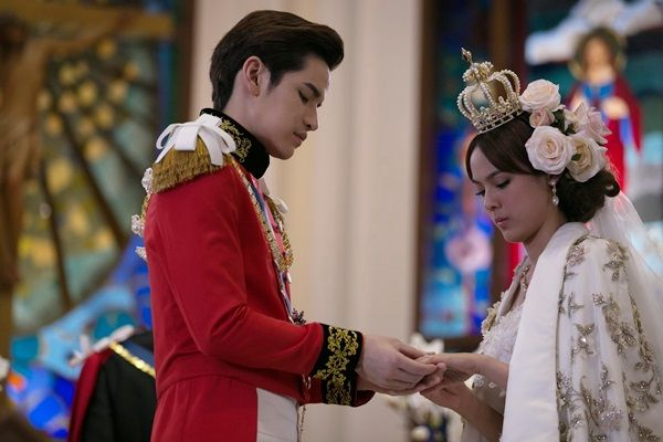 Princess-Hours-Thailand-ep04-002.jpg (600×400)