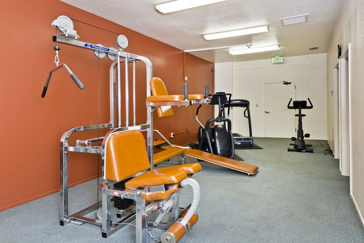 Images about condo fitness area on pinterest