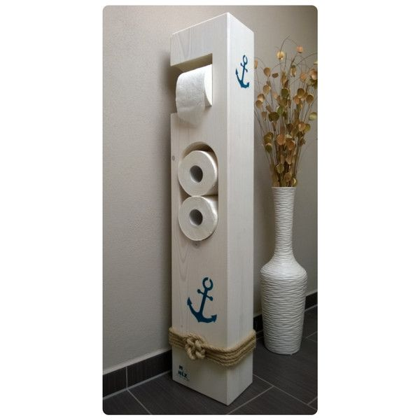 ber ideen zu klopapierhalter auf pinterest wc garnitur toilettenpapierhalter und. Black Bedroom Furniture Sets. Home Design Ideas