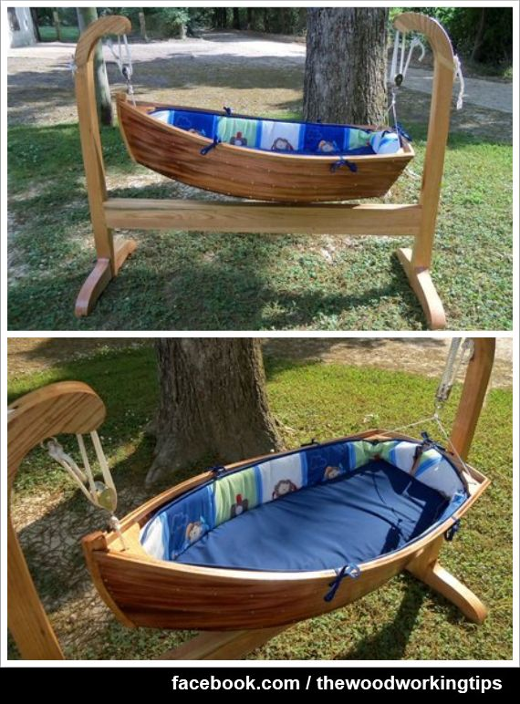 Now this is cool! Tesa  More Woodworking Projects on http://www.woodworkerz.com