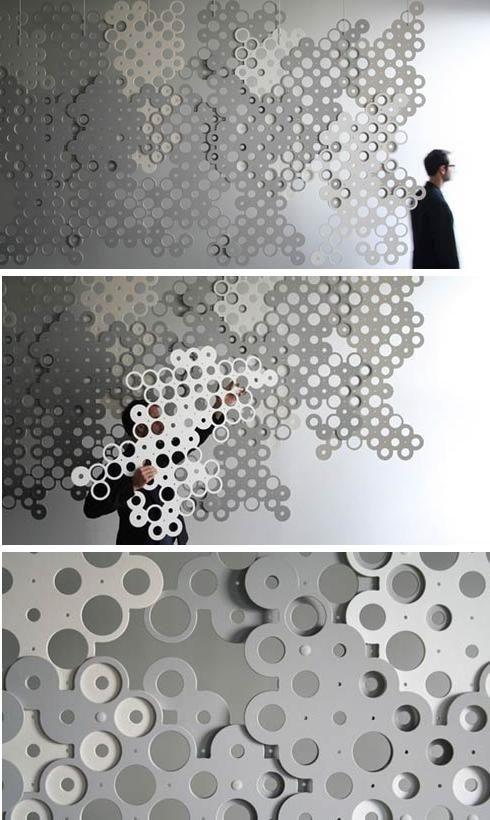 Satellite Panels Texture : Best images about texture surfaces on pinterest