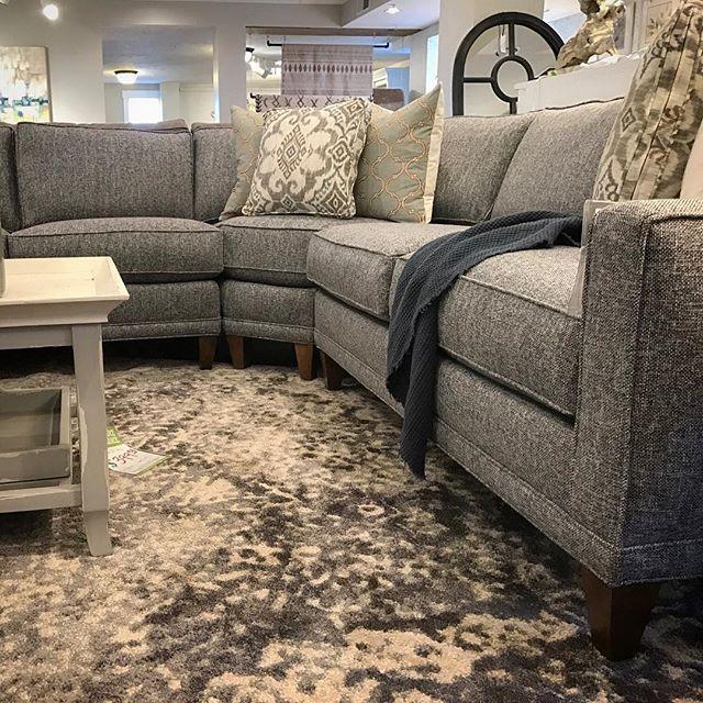 324 Best Furniture Gardner Village Images On Pinterest Living Room Ideas Living Room