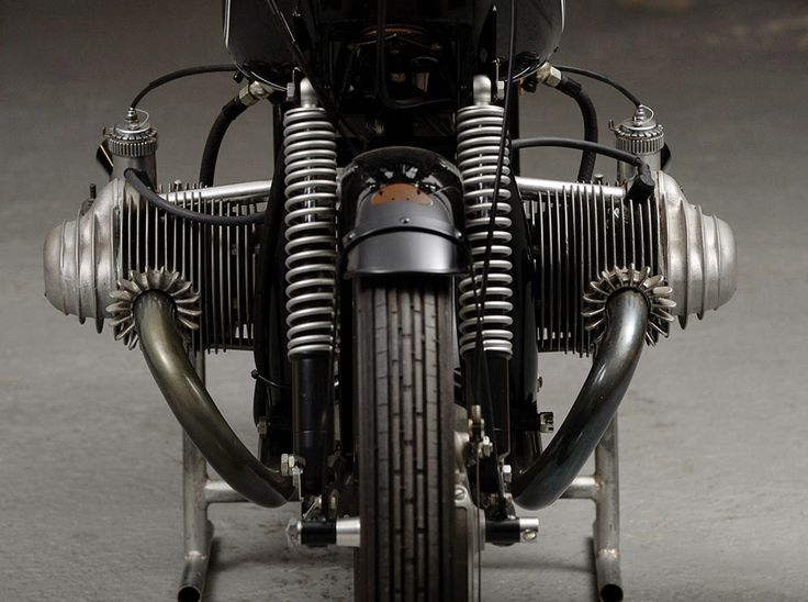 352 best boxer engine images on pinterest | sidecar, motorcycle