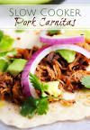 Image result for call him yes chef carnitas