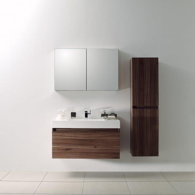 Modern Bathroom Vanities Uk 8 best family bathrrom images on pinterest | bathroom furniture
