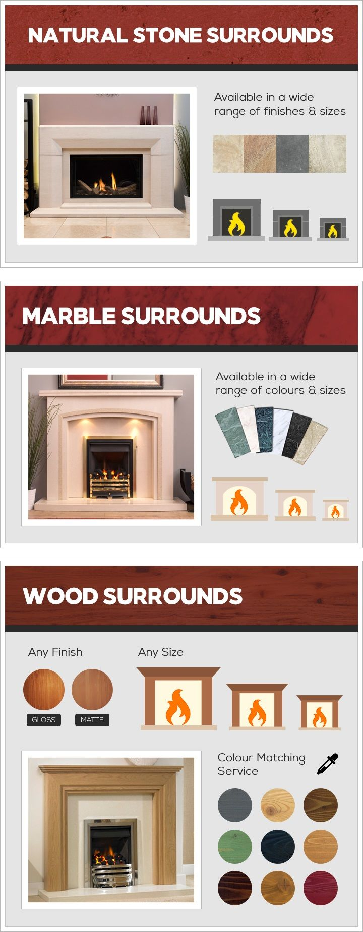 15 best college teaching tips images on pinterest gym learning bespoke fireplace surrounds graphics natural stone surrounds marble surrounds wood surrounds fandeluxe Images