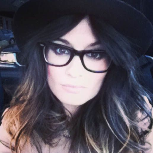 eye glasses - love these glasses