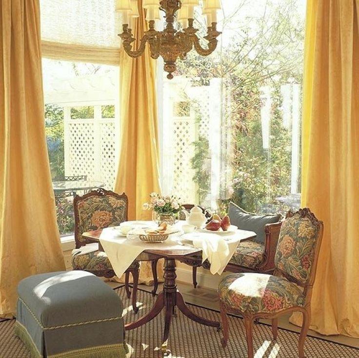 Die besten 25+ Gelbe und graue vorhänge Ideen auf Pinterest - gelbe dekowand blume fr wohnzimmer
