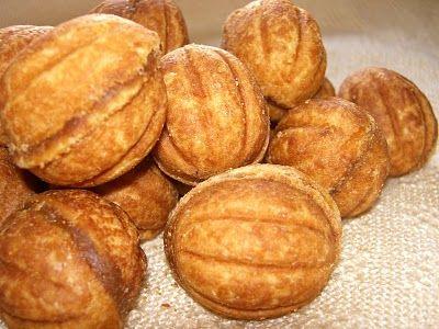 """Reteta culinara Biscuitii """" GOOOOOOOL !!!  """" din categoria Dulciuri. Specific Moldova. Cum sa faci Biscuitii """" GOOOOOOOL !!!  """""""