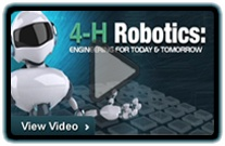 Robotics Curriculum Video