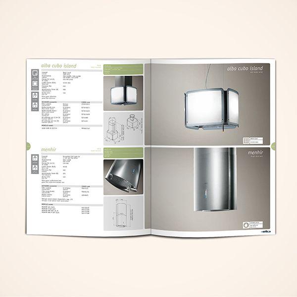 15 best design - catalog layouts images on Pinterest | Catalog ...