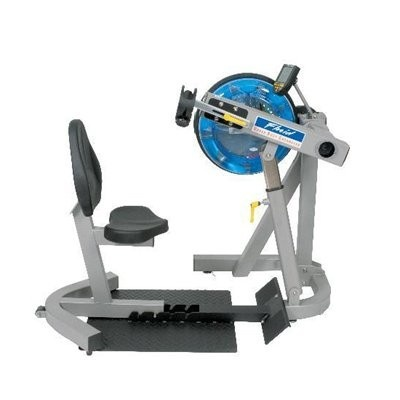 First Degree Fitness MD-E920 Medical UBE
