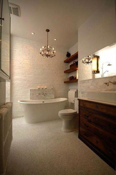 Modern Bathroom Design south Africa Luxury Bathrooms south ...