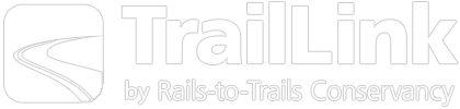 Northern Rail Trail Map - Spencer Street (Lebanon) to River Road near Hannah Dustin Park & Ride (Boscawen) | TrailLink