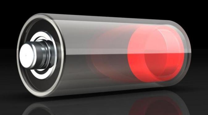 Bagaimana cara merawat baterai ponsel supaya aman dari resiko panas berlebih atau meledak? Simak tipsnya berikut ini.