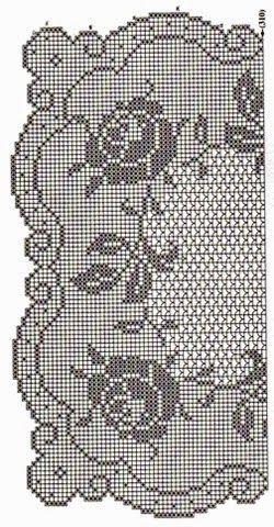 74243218_large_374%255B4%255D.jpg (250×480)