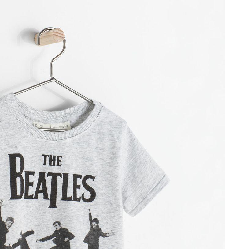 25 best T-Shirt Musique images on Pinterest | Music, T shirt and T ...