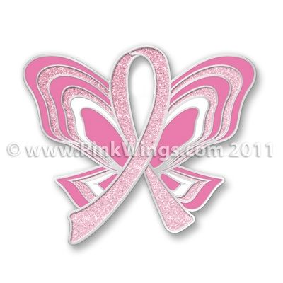 207 best images about breast cancer on pinterest awareness ribbons pink ribbons and awareness. Black Bedroom Furniture Sets. Home Design Ideas